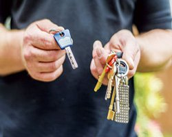 Yonkers Lock And Locksmith Yonkers, NY 914-292-5329