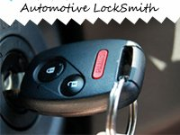 Yonkers Lock And Locksmith, Yonkers, NY 914-292-5329